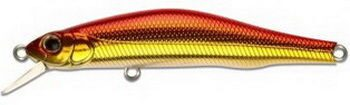 Zip Baits orbit 80 sp для щуки